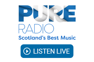 Listen to Pure Radio Live