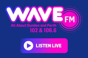 Listen to Wave FM Live