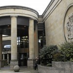 Man sentenced to six years for sex attacks on two young boys in Blairgowrie