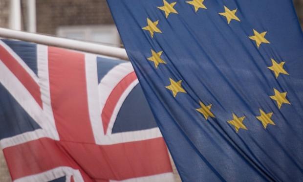 stock eu referendum brexit