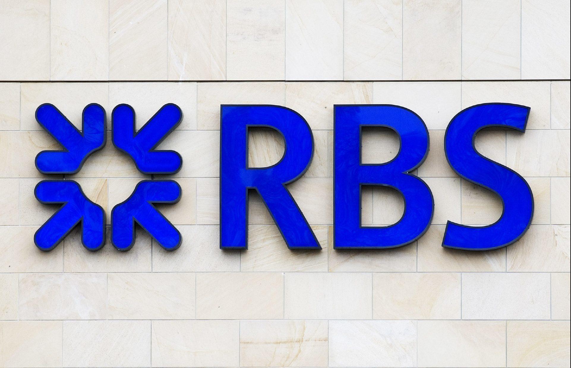 RBS is looking to cut 200 jobs.