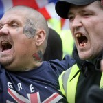 Scottish Defence League planning return to Dundee