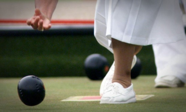 Bowling clubs in Angus are facing high rent demands.