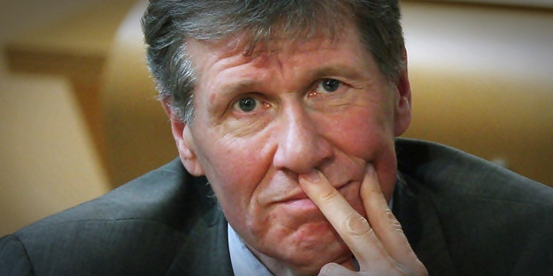 File photo dated 02/02/12 of Scottish Justice Minister Kenny MacAskill MSP who faces questions today over claims he suggested the Lockerbie bomber drop his appeal to smooth the way for his release from prison.