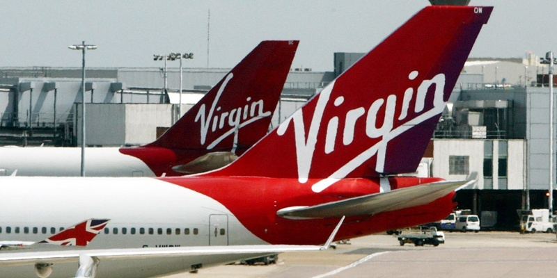 the basic strategies utilised by virgin atlantic The skift airline innovation report airlines like to use marketing strategies to attract customers maybe virgin atlantic's outdoor at virgin atlantic.