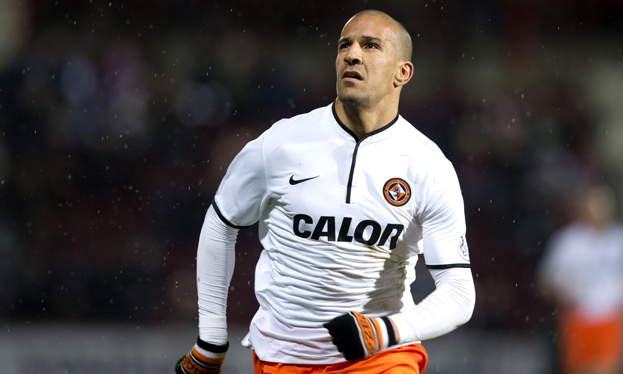 21/03/14 SCOTTISH PREMIERSHIP