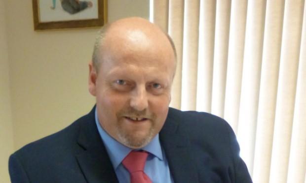 Allan MacGregor