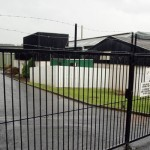 Mothballed Brechin abattoir to be reopened