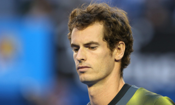 Andy Murray has pledged to return to Davis Cup action later in the year.