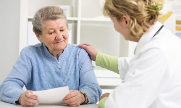communication and interactions with individuals who have dementia Explain how different forms of dementia may affect the way an individual communicates dem 312 title understand and enable interaction and communication with.