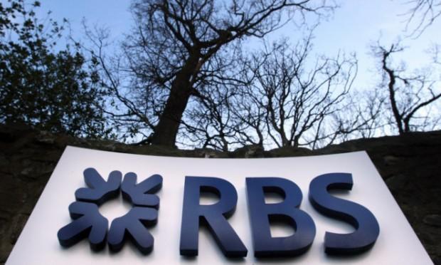 RBS bonuses