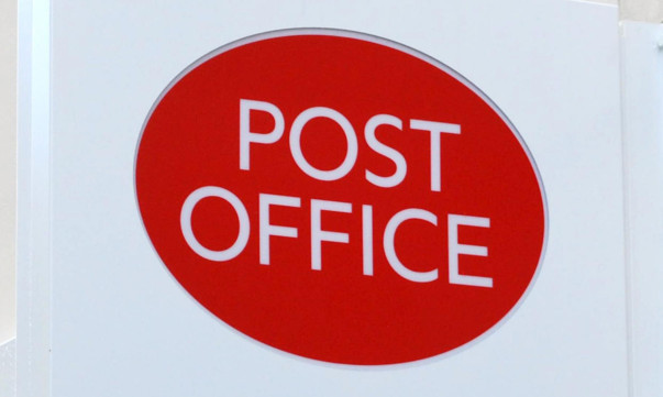 Plans for the post office in South Street have been called farcical.