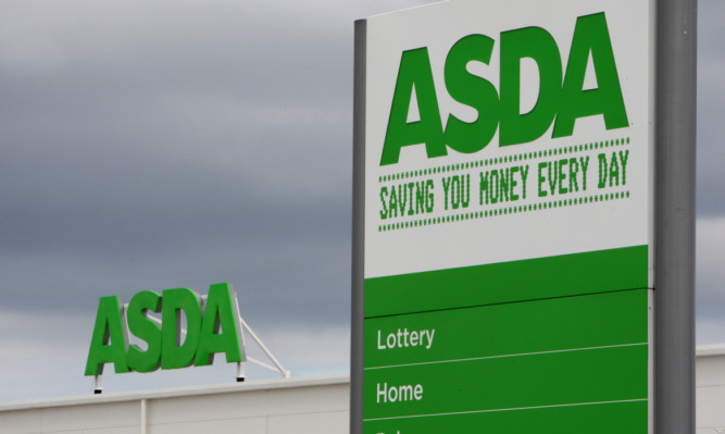 Asda withdrew its 500g beef bolognese sauce from shelves after tests revealed the presence of horse DNA.