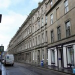 Dundee landlord hits out at council's 'attitude' to HMO properties