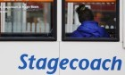 Stagecoach results