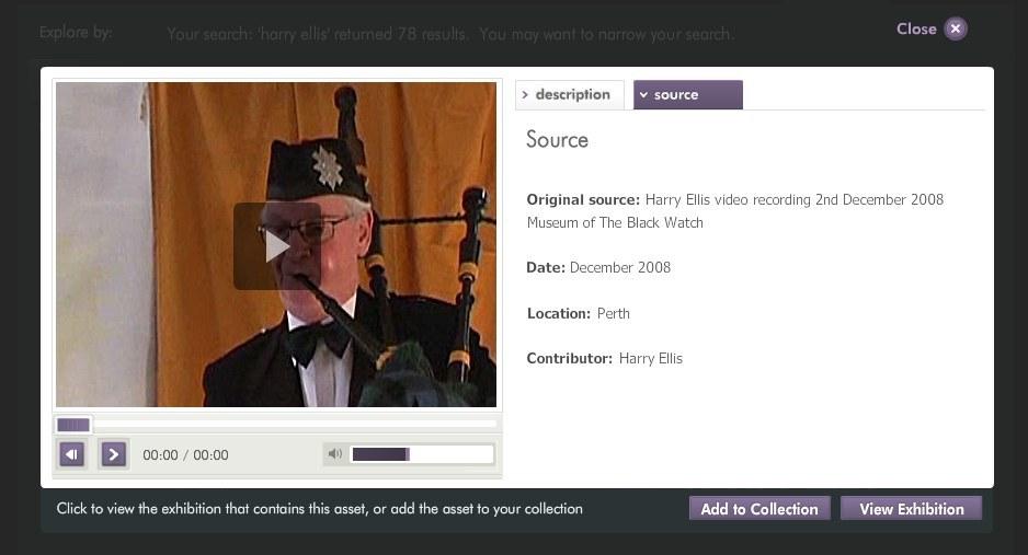 Dating-Website für scotland