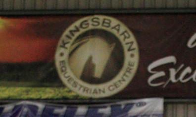 Kingsbarn Equestrian Centre For Sale Following Liquidation
