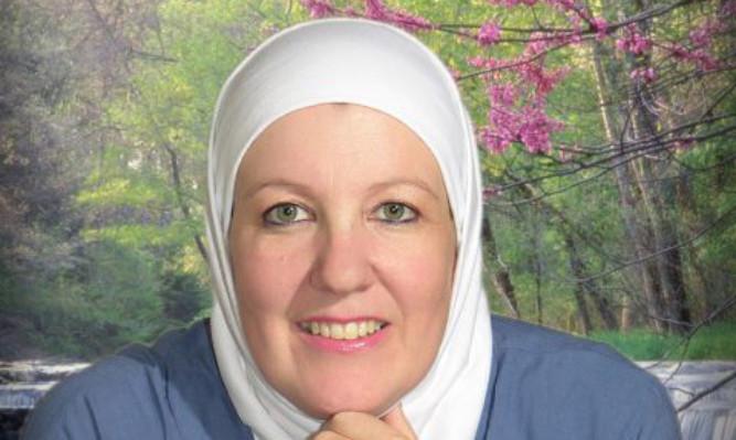 Jannah Reid
