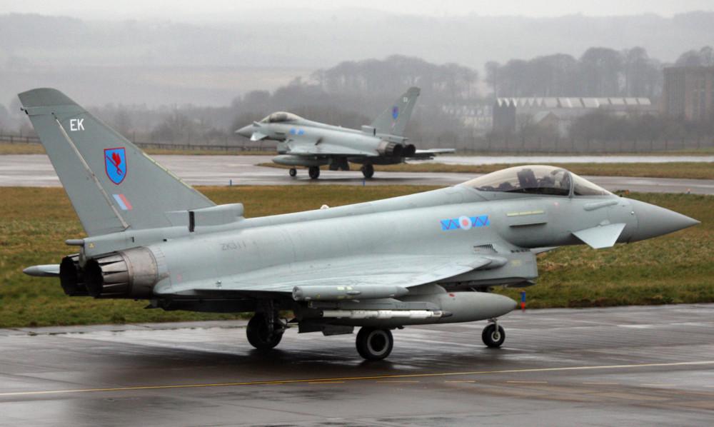 escort arlanda german  escort