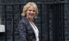 Tory MP Anna Soubry finds Alex Salmonds plans to break up Britain by the back door absolutely terrifying.