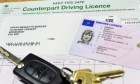 The driving licence is being digitised. However, motoring organisations fear ditching the paper counterpart could lead to problems hiring a car on holiday.