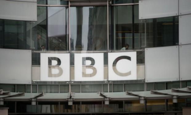 BBC job cuts