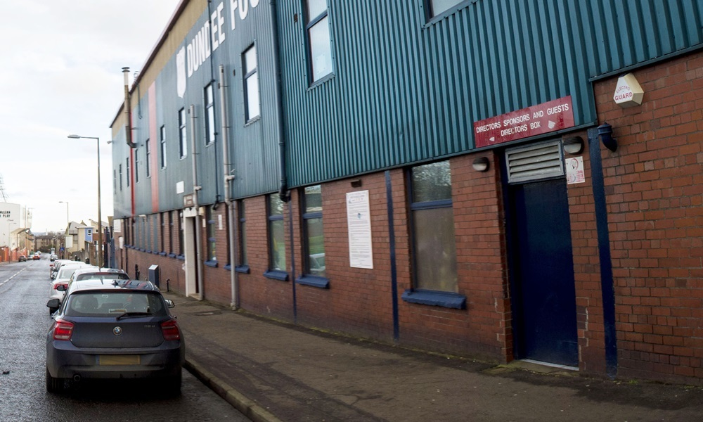 27/01/15