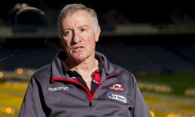 Alan Solomons: Rugby needs a synchronised global season.