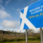 Gaelic war of words – Is Gaelic teaching in Scottish schools a waste of resources?