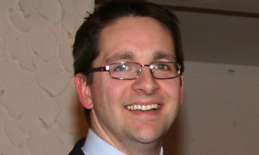 SFD chief executive James Withers said the connection between the primary sector, farming and fishing is unfinished business.