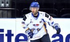 Todd Dutiaume hopes experienced GB players such as Danny Stewart will be keen to make amends for the disappointment of 2014.