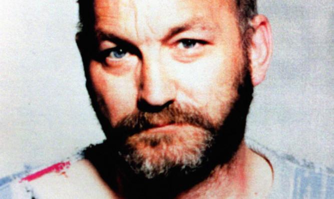 Robert Black died in prison in Northern Ireland.