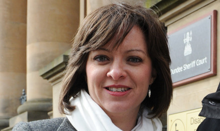 Jenny Marra has called for a ministerial statement.
