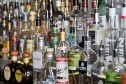 Police in Angus are battling a rising tide of booze-fuelled crime.