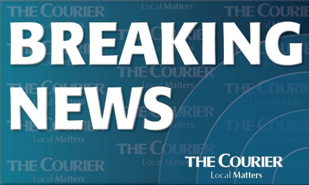 Man due in court following assault in Kirkcaldy - The Courier
