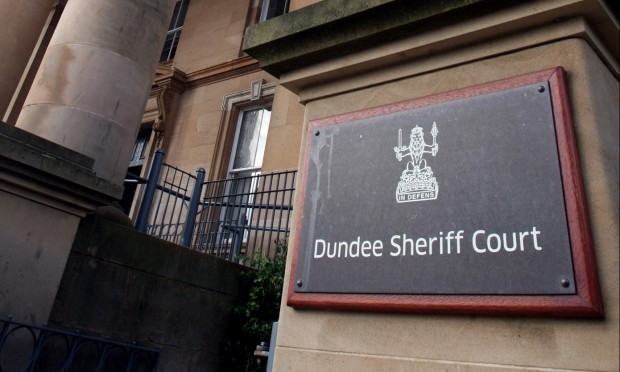 stock_dct_dundee_sheriff_court