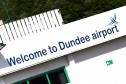 Dundee Airport could have direct flights to Heathrow from 2021.