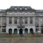 Council unveils £400 million five-year plan