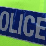 Eighty-seven-year-old Dundee woman robbed in own home
