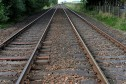 stock_railway_trains