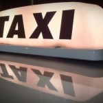 Taxi fares freeze branded rank decision by Forfar operators