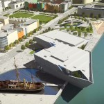 Focus on hospitality sector for Dundee Waterfront investment