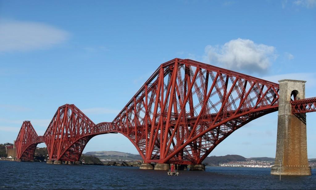 Stock_forth_rail_bridge