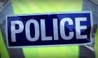stock_police_2