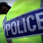 Three-week-old baby girl found dead in Cupar