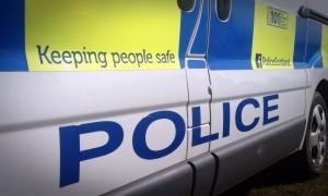 stock_police_emergency_accident_crash_04