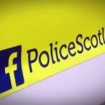 Police probe claim dog killed sheep at Perthshire farm