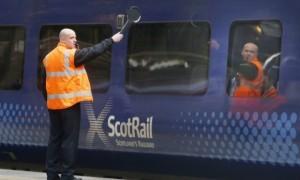 stock_scotrail_train_transport