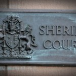Man found guilty of sex abuse crimes at leisure centres