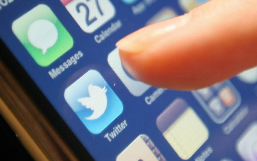 Social media has brought challenges - and opportunities